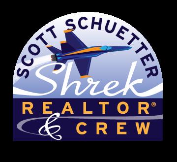 Scott Schuetter